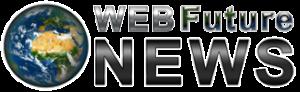 WebFutureNews Logo
