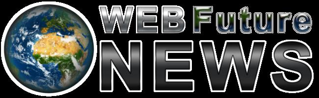 WebFutureNews-Logo