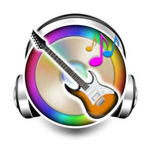 MUSIC-CATEGORY-LOGO