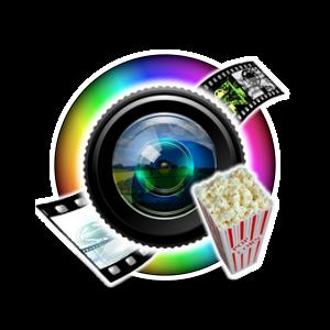 VIDEOS-CATEGORY-LOGO